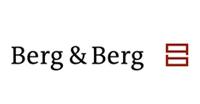 Berg_Berg_logo