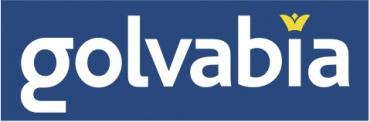 Golvabia_logo