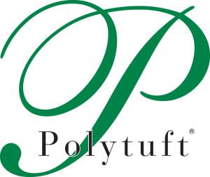 Logo polytuft