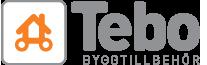 Tebo_Logo_Slim