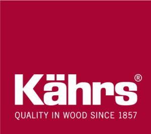 kc3a4hrs-logo